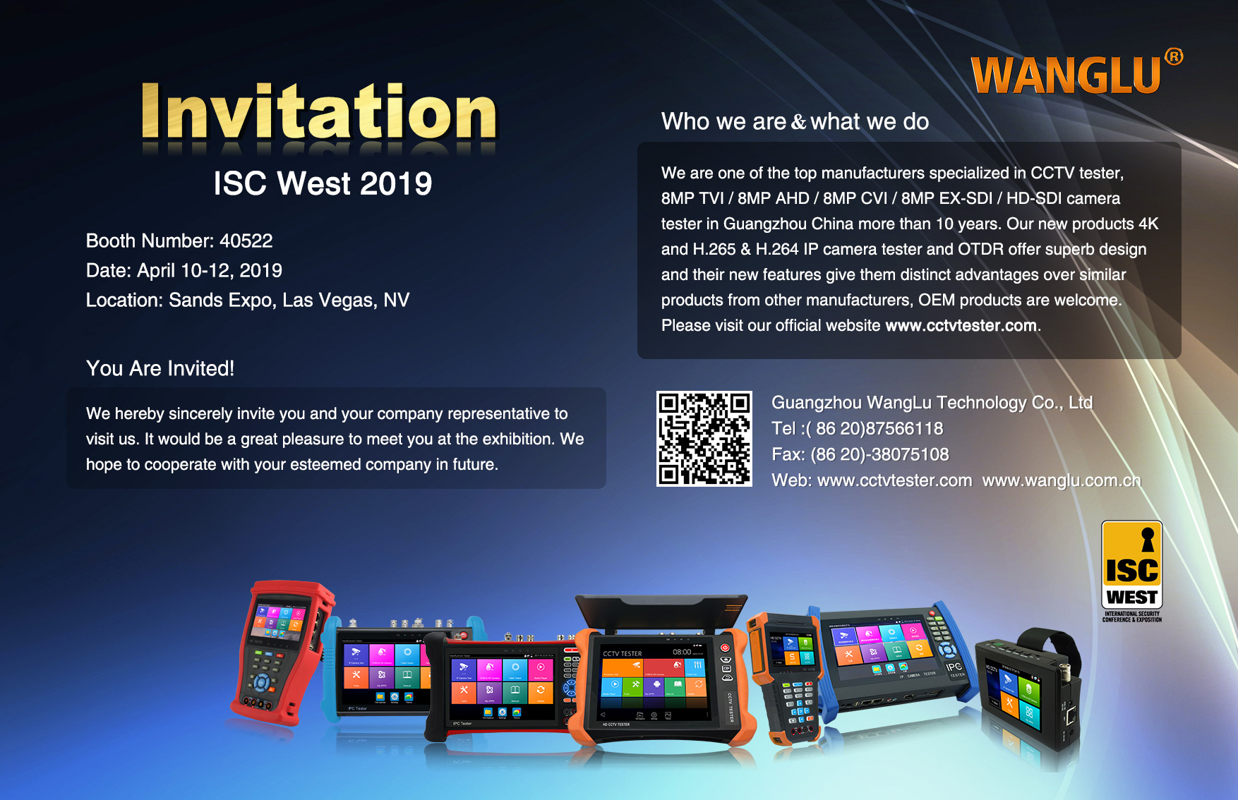 ISC West 2019 Invitation.jpg