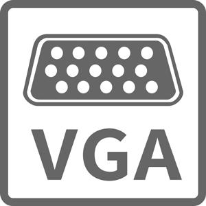 VGA.png
