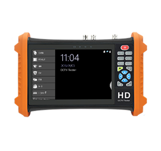 HD-3600ADH Plus series
